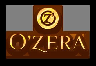O`Zera
