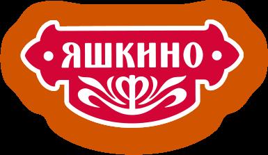 Яшкино