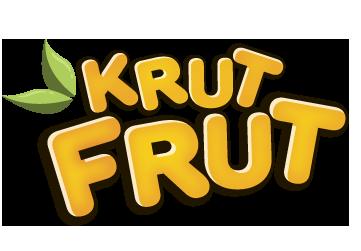 Крут Фрут