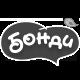 Бегемотик Бонди