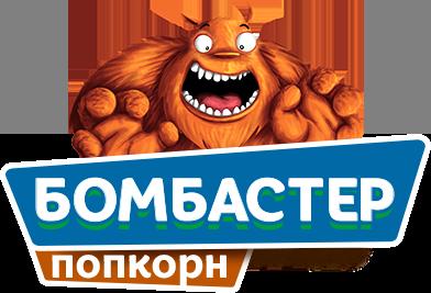 Бомбастер