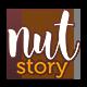 Шоколадная паста NUT