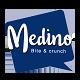 Medino