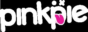 PinkPie
