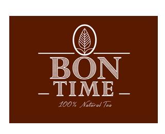 Bontime