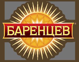 Баренцев