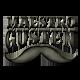 Maestro Gusten