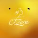 «O`Zera»