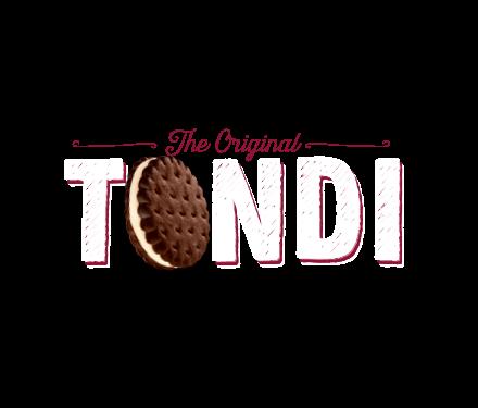 TONDI