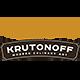 KRUTONOFF