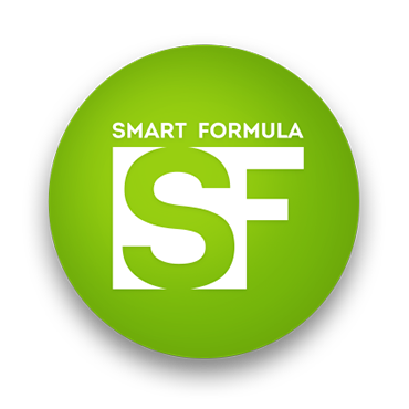 Smart Formula