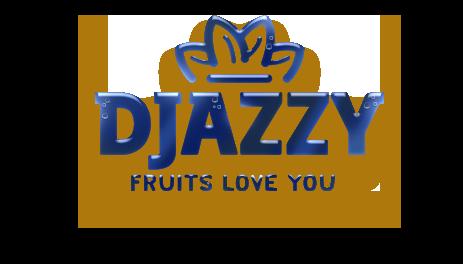 Djazzy