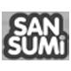Sansumi